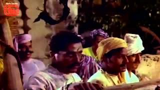 Jhumka Gira Re Bareli Ke Bazaar Mein   Asha Bhosle   HD