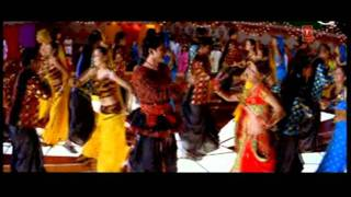 Tanha Jiya Na Jaye (Full Song) Film - Tom Dick And Harry