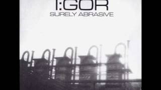 igor - gangbang (AK-Industry Fucked Up Remix)