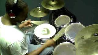 John Coltrane -A Love Supreme Part II - Resolution