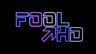 Fool HD - La tete dans la lune HD