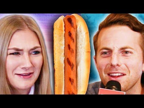Xxx Mp4 Is A Hot Dog A Sandwich 3gp Sex
