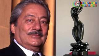 Sad Demise of Veteran Actor Saeed Jaffrey