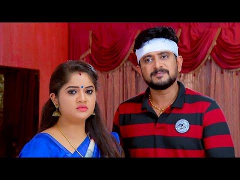 Xxx Mp4 Bhagyajathakam Unexpected Decision Of Arun Mazhavil Manorama 3gp Sex