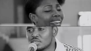 DELLY BENSON ''BonDye Ou Fidèl'' Feat Cassandra Guillaume.(OFFICIAL VIDEO) HOLYSONGS MINISTRIES