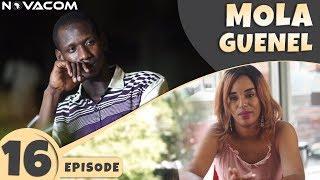 Mola Guenel - Saison 1 - Episode 16