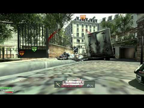 Live Commentary #2 WITH Nissen, TGJM Clan (MOAB) + My FAIL MOAB