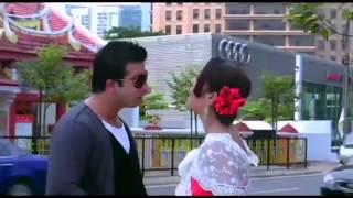Dhakawap com Ek Muto Roddur Shakib Khan  Joya Ahsan HD Song720p