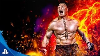 100% working How to Download WWE 2k17 wrestling games in android free in mobile  Full tutorial