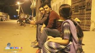 Does Humanity exist? its a social experiment of india