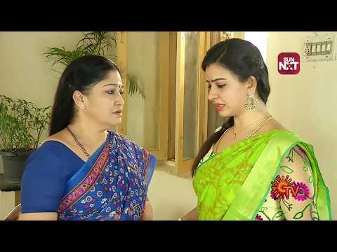 Xxx Mp4 Sumangali 20 August 2018 Sun TV Serial 3gp Sex
