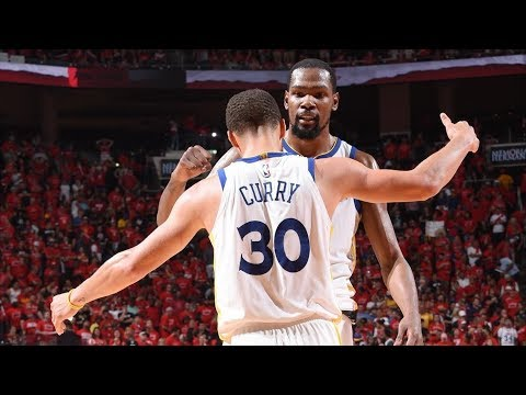 Rockets Miss 27 Straight 3s Blew 15 Point Lead Game 7 2018 NBA Playoffs