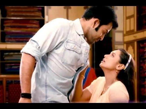 Xxx Mp4 Mahek Bhi Full Video Song Aiyyaa Rani Mukherjee Prithviraj 3gp Sex
