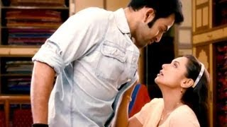 Mahek Bhi Full Video Song | Aiyyaa | Rani Mukherjee, Prithviraj
