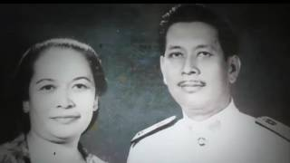 FILM OBSERVASI LUBANG BUAYA - Pemberontakan G30S/PKI