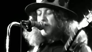 Slade - Full Concert - 08/04/75 - Winterland (OFFICIAL)