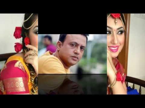 শাকিব অপুর সন্তান নিয়ে এ কেমন মন্তব্য করলেন নায়ক রিয়াজ   Actor Riaz   Shakib Khan Son   Bangla News
