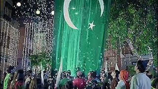 New ISPR Video Song For 14th August 2017 || Hamara Pakistan || Pakistan Independence Day 2017