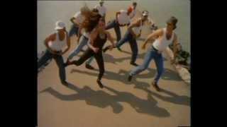 SHWETA SHETTY - Bekaar Official Full Song Video