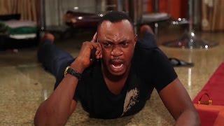 Imoran - Latest Yoruba Movie 2016 Premium | Odunlade Adekola | Mide Fm Abiodun