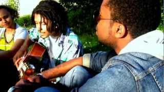 Goulam - Mon Reggae [ CLIP ]