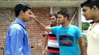 Making Jongi | Best Bangla Funny videos || 2016