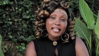 """""""Kapkoma Lady"""" """"Kalenjin Songs"""" """"New Kalenjin Music 2018"""" """"Kenyan Music"""" """"Cham Chitugul"""" """"Mama Yao"""""""