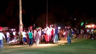 বাংলার চরক কি কখনো দেখেছেন।  Amazing talent entertainment people chorok in India