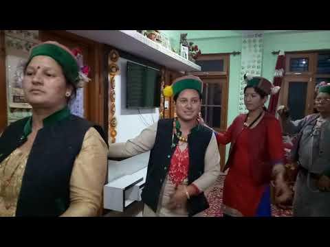 Xxx Mp4 Enjoying My Swet Bro Marriage At Rampur Bushar 3gp Sex