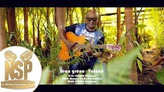 Volcan - Jean Gréno (Clip Video)