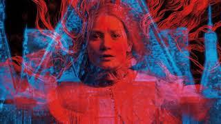 Crimson Peak - Credits Theme - Fernando Velázquez