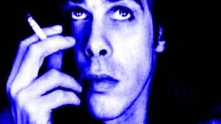 Nick Cave - I'm Your Man (Leonard Cohen)