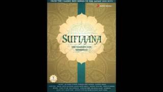 Sufiaana - Sajdaa