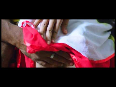 Xxx Mp4 Miss Mallige Leaked MMS Hidden Camera Miss Mallige Uncut Scenes 3gp Sex