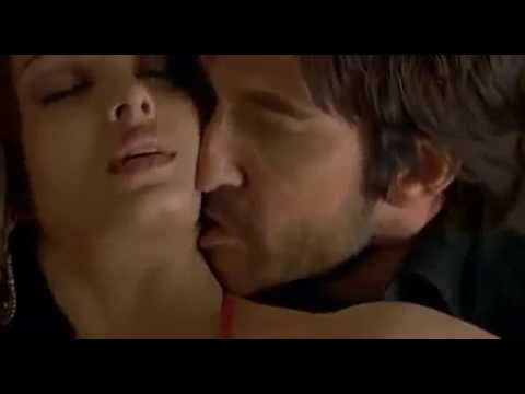 Xxx Mp4 Aishwarya Sexiest 3gp Sex