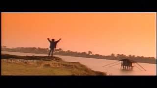 nacekata bangla song