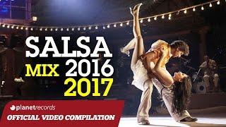SALSA 2016 ► VIDEO HIT MIX COMPILATION ► TITO NIEVES, LA INDIA, CHARLIE APONTE, NICKY JAM