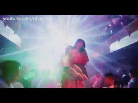 Xxx Mp4 Best DJ Remixes 2015 Korea Party Sexy Girl 2015 Electro House Music 2015 Club Mix 2015 3gp Sex