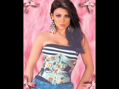 Xxx Mp4 Haifa Wehbe مخدتش بالی Makhadtesh Baly Lyrics Translation 3gp Sex