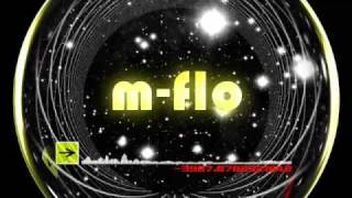 m-flo / What It Is