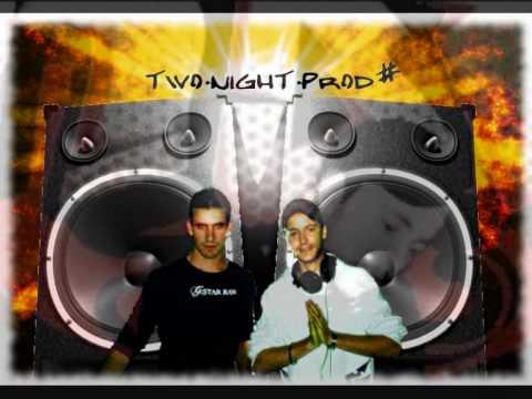 Xxx Mp4 Dj Skimo My Own Dark Beat Hiphop Instrumental 3gp Sex