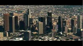 O Poder e a Lei (2011) - Trailer Legendado