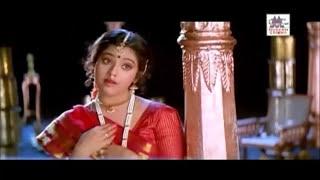 madathille kanni madathile hd song veera - மாடத்திலே கன்னி மாடத்திலே