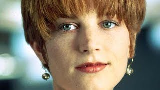 Why You Don't Hear From Bridget Fonda Anymore