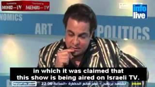 كاميرا خفية مصرية تفاجئ مشاهير مصر