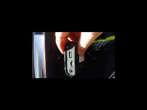 Xxx Mp4 Bluetooth Streaming LAPower Audi A6 3gp Sex