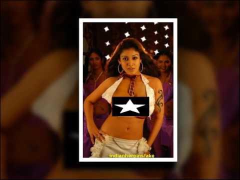 Xxx Mp4 Nayanthara Nude Dance Leaks 3gp Sex