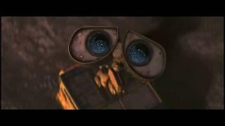 Pixar: Pure Imagination
