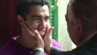 مسلسل الكابوس -ALKABOUS- رمضان 2015