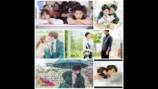 PART1# TOP 7 NEW UP DATE BEST CEMISTRY DRAMA ALL THE TIME